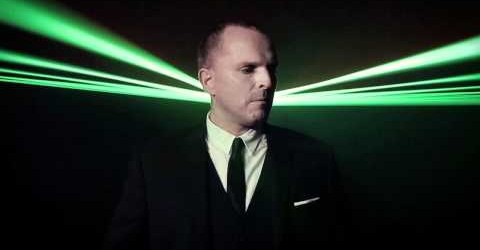 Above & Beyond feat. Miguel Bosé – Sea Lo Que Sea Será (Official Music Video)