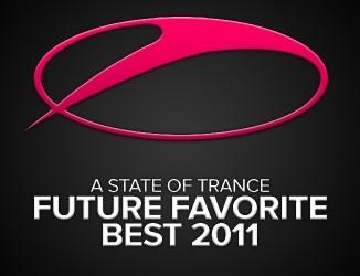 ASOT – Future Favorite Best of 2011
