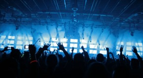 Win a trip to Armins ASOT 550 show in Miami!