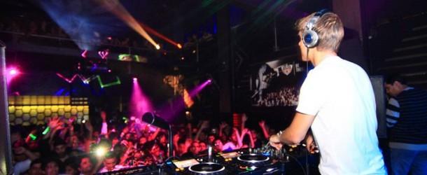 Armin van Buuren – A State of Trance 551 (Tracklist)
