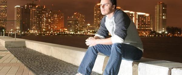 Global DJ Broadcast (26-01-2012)