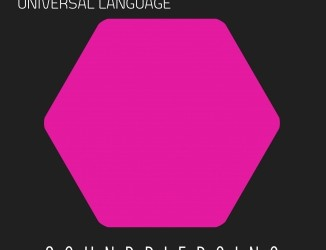 Mike Foyle & ReFeel – Universal Language