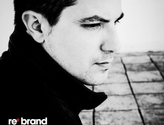 Re*Brand presents Protoculture: The Story So Far.