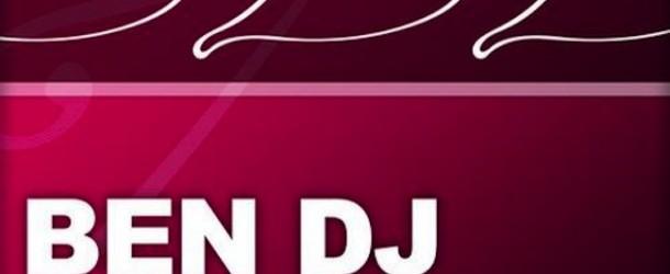 Ben DJ – Rock It