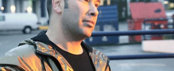 DJ Mikas Rocks On With Timezone Music Video