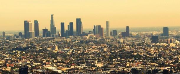 Markus Schulz – Los Angeles '12