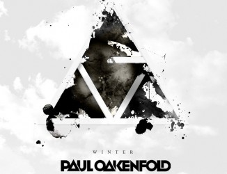 Paul Oakenfold – Four Seasons (Winter)
