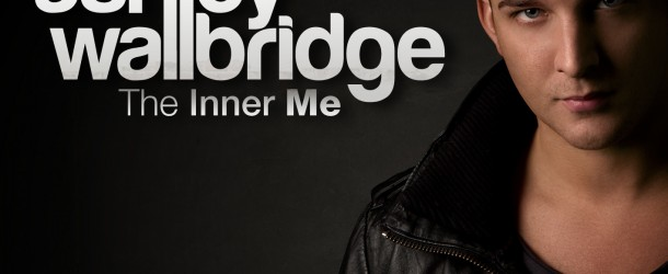 Ashley Wallbridge – The Inner Me (Artist Album)