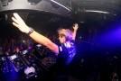 Armin van Buuren – Live @ ASOT600 Kuala Lumpur (15-03-2013)