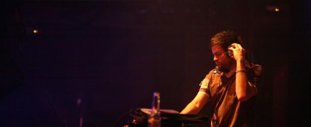 Gareth Emery @ ASOT550 Miami (Download & Tracklist)