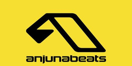 Anjunabeats pres. Super8 & Tab 01 (Out Now)