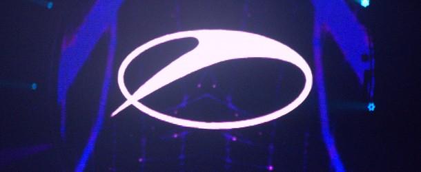 Armin van Buuren – A State of Trance 601 (Tracklist)