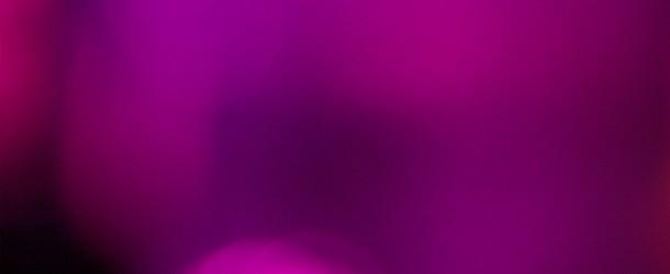 Nifra @ ASOT550 Den Bosch (Pink)