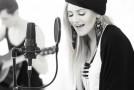 Matt Darey & Stan Kolev ft. Aelyn – Follow You (Acoustic Version)