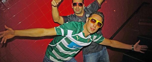 DJ Mikas – Timezone (DJ Mikas & DJ Sage Remix)