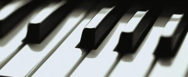 Mat Zo – Yoyo Ma (Piano Cover)