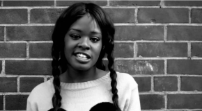 Azealia Banks Ft. Lazy Jay – 212