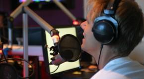 Armin van Buuren – A State of Trance 592 (Top 20 of 2012)