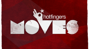 Hotfingers Moves Compilation vol. 1