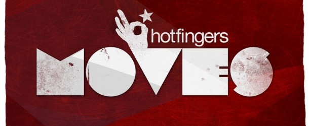 Hotfingers Moves Vol.1 – Review