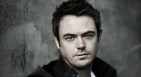 Andy Moor feat. Jessica Sweetman – 'In Your Arms'