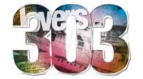 Dj Chus on 303lovers Radio Show
