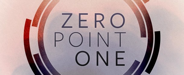 "Andy Moor releases debut album ""Zero Point One"""