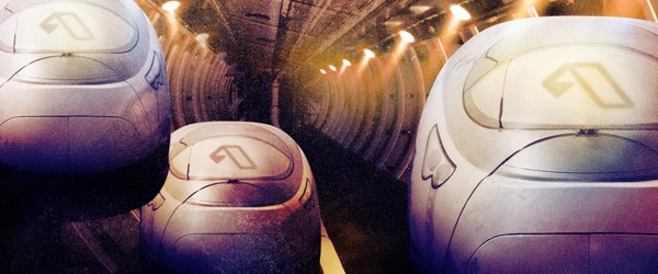 Anjunabeats Volume 9 (Unmixed & DJ Ready)