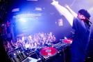 DJ@War – Electric Kingdom (Episode 8)