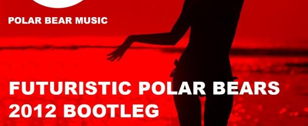 Michel Cleis – La Mezcla (Futuristic Polar Bears 2012 Bootleg)