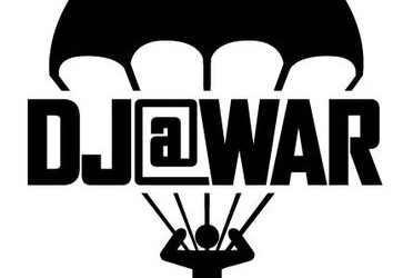 DJ@War unveils the new Electric Kingdom show