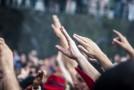 Dave Clarke @ Tomorrowland 2012 (Free Download)