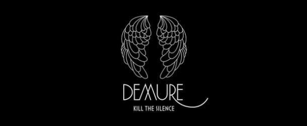 John Dahlbäck Offers New Album 'Kill The Silence' For Free!