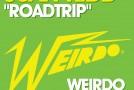 Juan Kidd – Road Trip