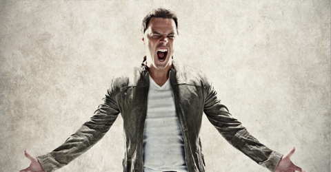 Markus Schulz reveals full tracklist of 'Scream'!