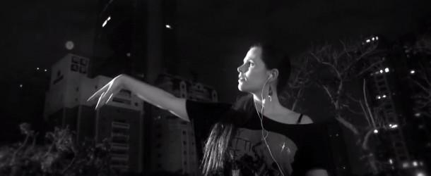 Susana & Ernesto vs Bastian with Wezz Devall – Brave