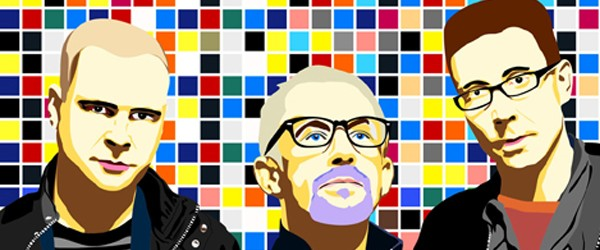 Above & Beyond – Trance Around The World 439 (Download & Tracklist)