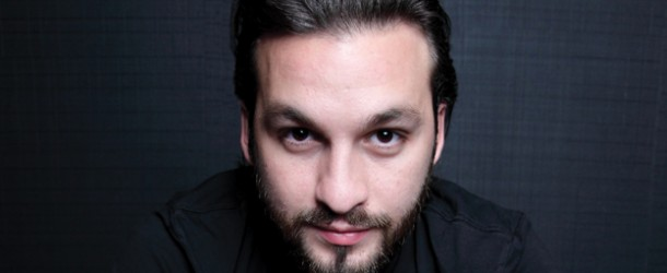 Steve Angello pres. Size TV (Episode 3)