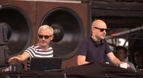 Above & Beyond – Trance Around The World 441 (Download & Tracklist)
