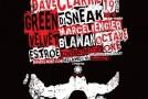 Dave Clarke returns to Amsterdam Dance Event with Melkweg showcase!
