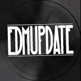 EDMupdate