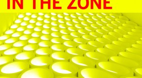 Ralph Good – In The Zone (Remixes)