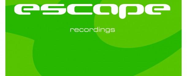 Jace Williams – Rookie [Escape Recordings] Out Now!