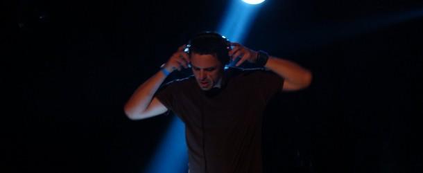 Markus Schulz Voted America's Best DJ for 2012!