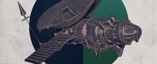 Pleasurekraft – The Remixes [303lovers]