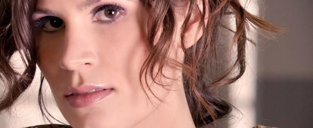 Susana – Brave (Extended Mixes)