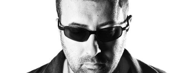 Dave Clarke re-releases 'Wisdom To The Wise' on Boysnoize Records