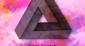 Ninjury – Wishbone EP [Applique Music]