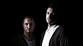 Sick Elektrik – Winter Podcast 2012