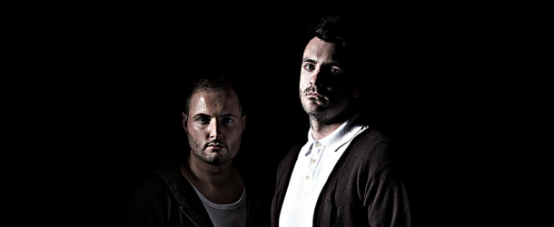 Sick Elektrik Release Two New Remixes!
